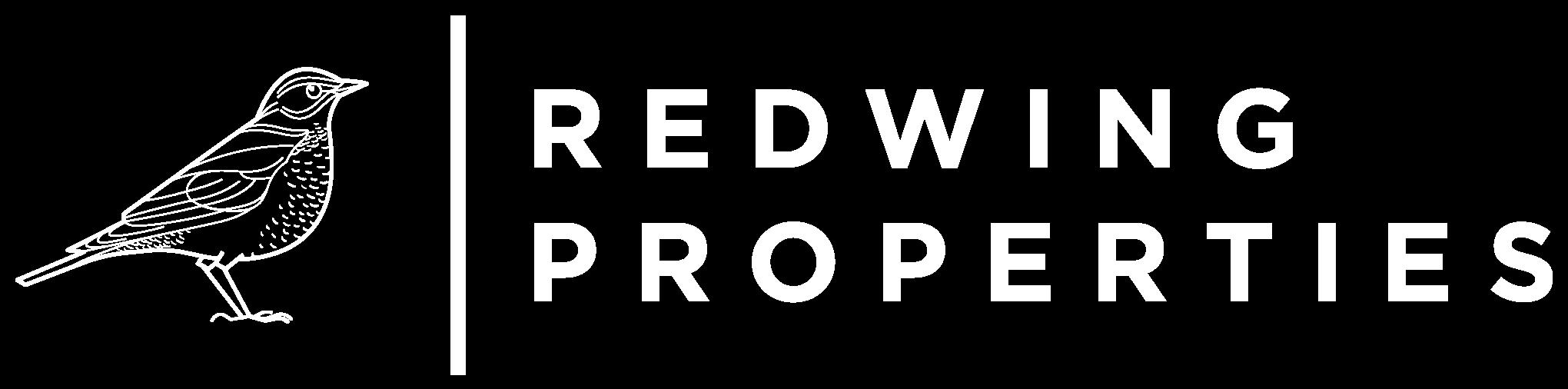 Redwing Properties